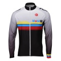Cycling Jacket